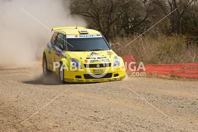 WRC08_SS11_4032_HR