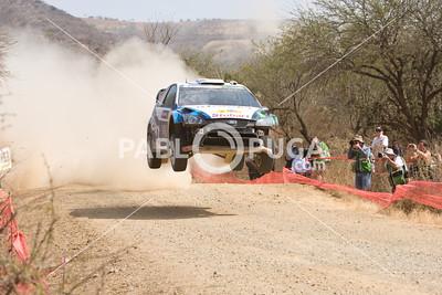 WRC08_SS11_3997_HR
