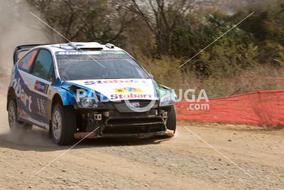 WRC08_SS11_3999_HR