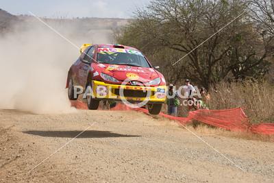 WRC08_SS11_4022_HR
