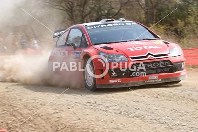 WRC08_SS11_3977_HR