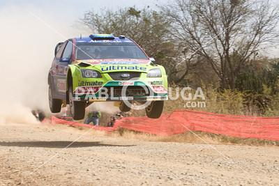 WRC08_SS11_3987_HR