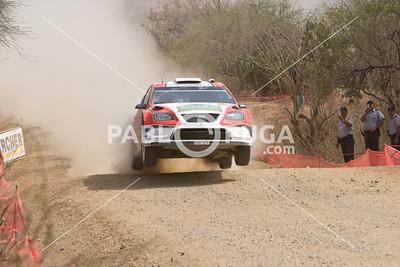 WRC08_SS11_4008_HR