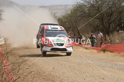 WRC08_SS11_4010_HR
