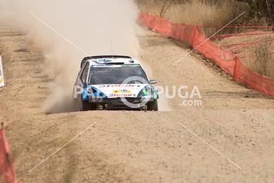 WRC08_SS11_3994_HR