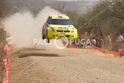 WRC08_SS11_4034_HR
