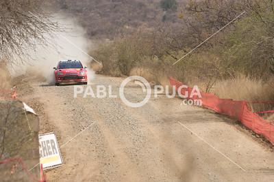 WRC08_SS11_3974_HR