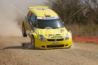 WRC08_SS11_4036_HR