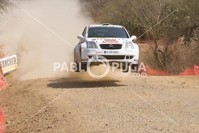 WRC08_SS11_4039_HR