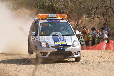 WRC08_SS11_3969_HR
