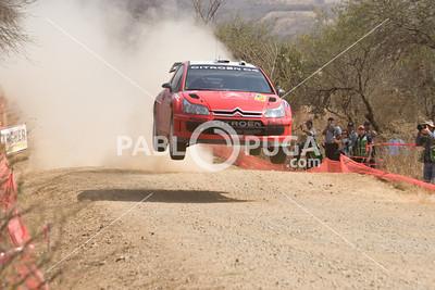 WRC08_SS11_4015_HR