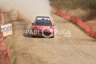 WRC08_SS11_4001_HR