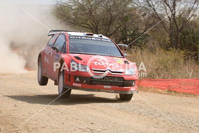 WRC08_SS11_4004_HR