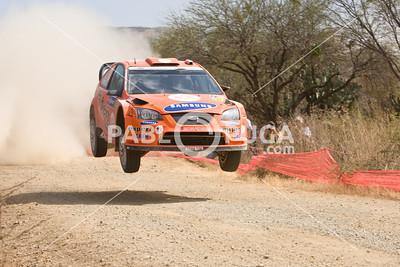 WRC08_SS11_3991_HR