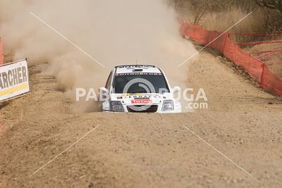 WRC08_SS11_4038_HR