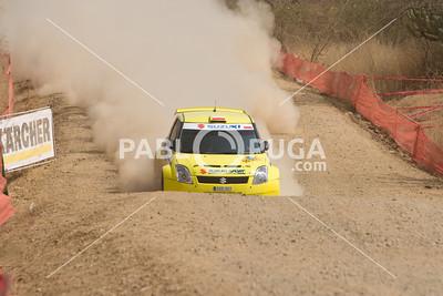 WRC08_SS11_4033_HR