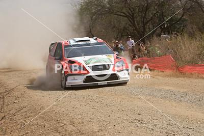 WRC08_SS11_4011_HR
