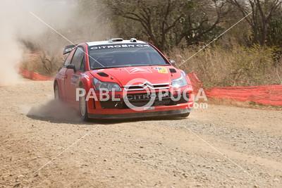 WRC08_SS11_4017_HR