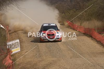 WRC08_SS11_4025_HR