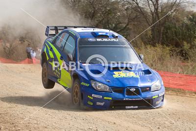 WRC08_SS11_3981_HR