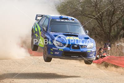 WRC08_SS11_3980_HR