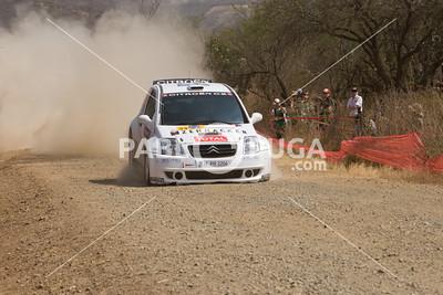 WRC08_SS11_4041_HR