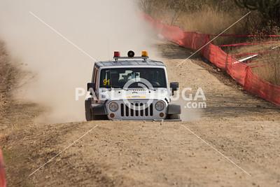 WRC08_SS11_3964_HR