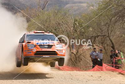 WRC08_SS11_3989_HR