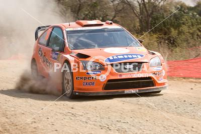 WRC08_SS11_3992_HR