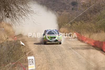 WRC08_SS11_3970_HR