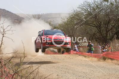 WRC08_SS11_3975_HR