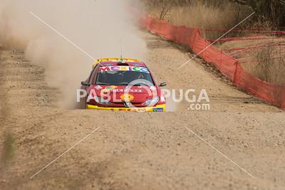 WRC08_SS11_4019_HR