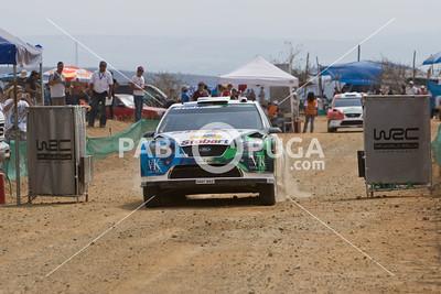 WRC08_SS13_4126_HR