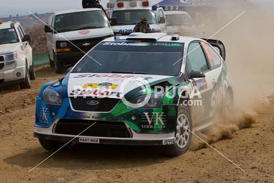 WRC08_SS13_4131_HR