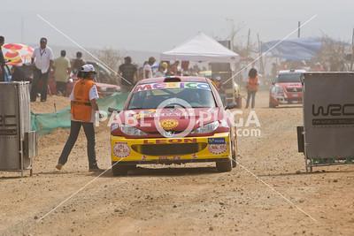 WRC08_SS13_4155_HR