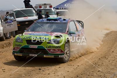 WRC08_SS13_4099_HR