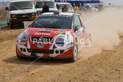 WRC08_SS13_4166_HR