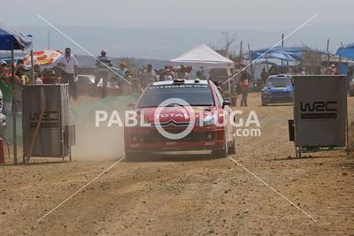 WRC08_SS13_4100_HR