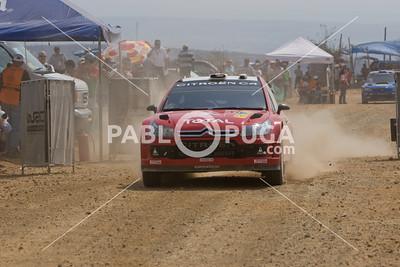 WRC08_SS13_4103_HR