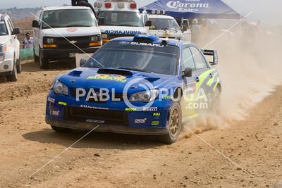 WRC08_SS13_4113_HR