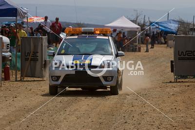 WRC08_SS13_4090_HR