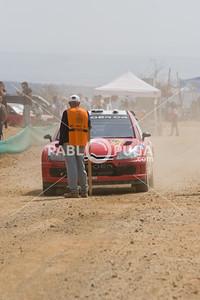 WRC08_SS13_4146_HR