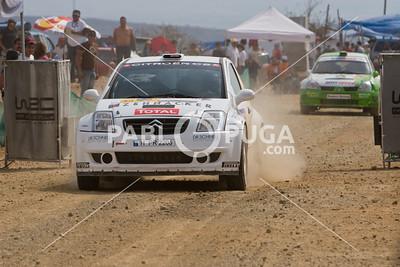 WRC08_SS13_4180_HR