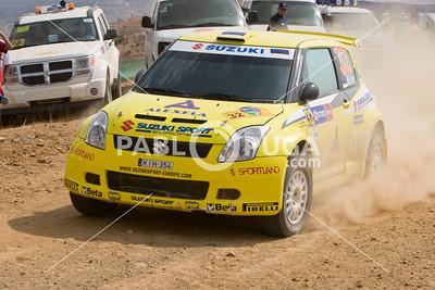 WRC08_SS13_4172_HR