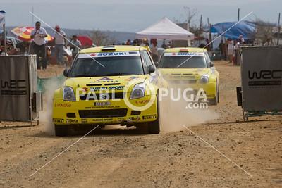 WRC08_SS13_4169_HR