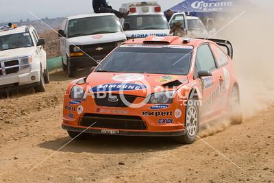 WRC08_SS13_4122_HR