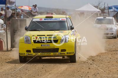 WRC08_SS13_4175_HR