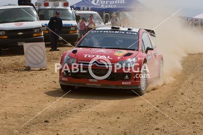 WRC08_SS13_4106_HR
