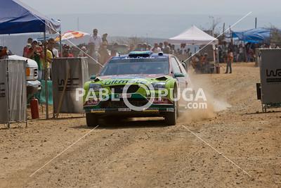 WRC08_SS13_4095_HR