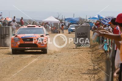 WRC08_SS13_4121_HR
